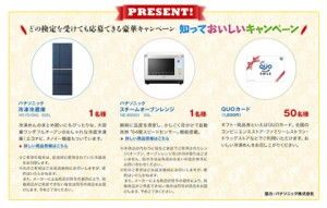 20140729_冷凍めん協会_キャンペーンページ