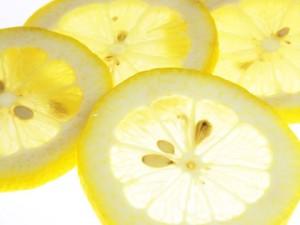 ダイエットにも美容にも効果抜群 『塩レモン』のスゴイ力!_2