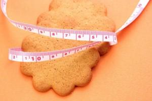 やせていても肥満?子どもを糖尿病から守るのはママだけ!_2