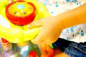 子どものやる気に火をつける遊ばせ方と上手な声かけテク_1