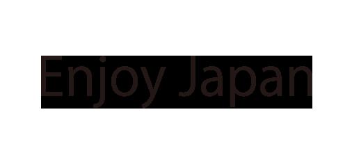 andmama Enjoy-Japan
