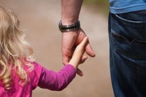 子どもに自分を守らせる!誘拐を回避する方法とは