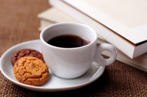 デカフェは安全!カフェインを気にせずコーヒーを楽しもう_2
