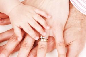 大切な子どもや夫のためにも!乳がん子宮がん検診のススメ_2
