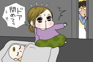 寝ない赤ちゃんもぐっすり!良質な睡眠をする方法6つ_5