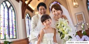 9/20-21親子で楽しめる!ウェディングイベント開催_4