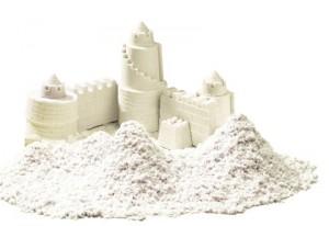 2503.sands.alive.3D.dino.kingdom.dieline