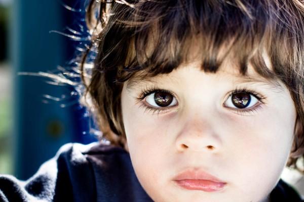脳に良い!創造性が広がる!子どもの『砂遊び』の利点とは