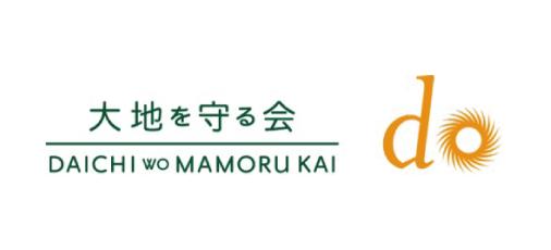 andmama daichiwomamoru