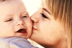 最後の授乳…上手に『断乳』を成功させる方法