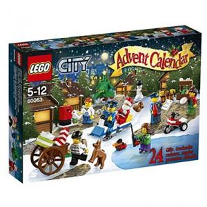 『アドベントカレンダー』で子どもと楽しむクリスマス♪_2