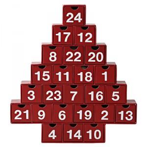 『アドベントカレンダー』で子どもと楽しむクリスマス♪_4