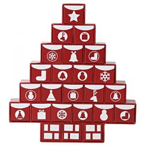 『アドベントカレンダー』で子どもと楽しむクリスマス♪_5