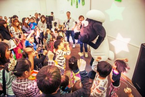 【プレゼント締切迫る】&mamaイベントin福岡12/12-13開催★
