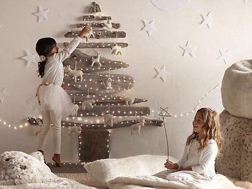 子どもにさせたいクリスマスコスプレまとめ【キッズ編】_5