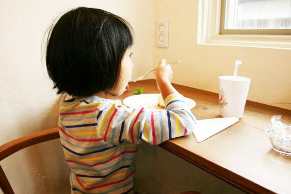 マナーを守って気持ち良く子どもと外食を楽しむコツ_2