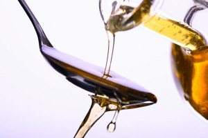 どんな油を使っていますか?使いたい油と控えたい油