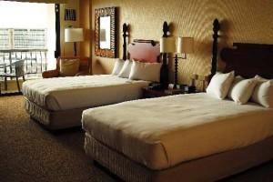 円満夫婦の8割は『同じ寝室』で寝ていた!別室夫婦は要チェック★
