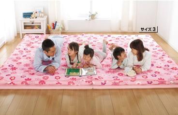 円満夫婦の8割は『同じ寝室』で寝ていた!別室夫婦は要チェック★_2