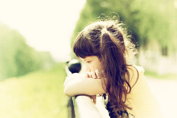 """上の子こそたくさん抱っこ!不安を安心に変える""""抱っこの重要性""""とは_2"""