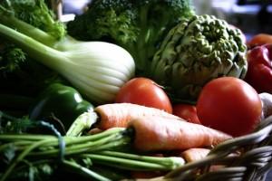 気長に付き合えばOK!『子どもの野菜嫌い』驚きの理由が判明