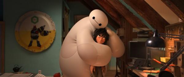 ディズニー映画をスマホで持ち歩ける!MovieNEXは便利で特典がいっぱい!_2