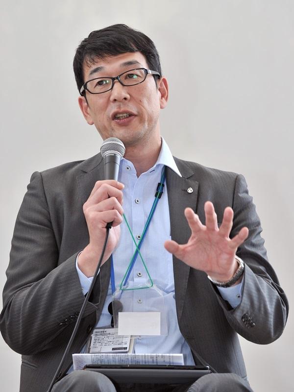 記事ph-7-ワールドインテック工藤洋さん