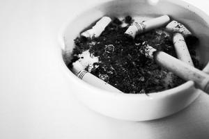 妊娠中のタバコ、やめられたきっかけとやめるべき理由