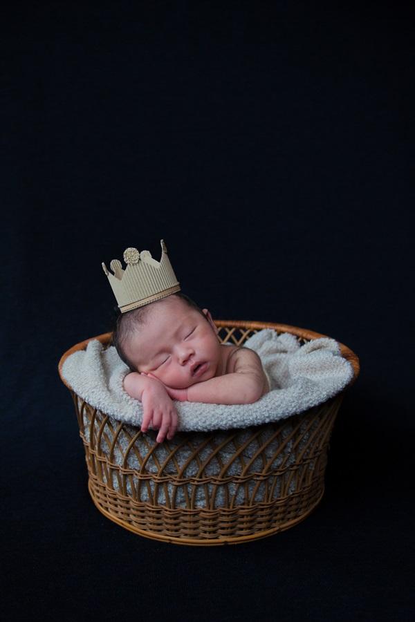 新生児の写真を自宅でプロが撮影してくれる!『BABYBOOTH』って?_5