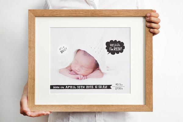 新生児の写真を自宅でプロが撮影してくれる!『BABYBOOTH』って?_2