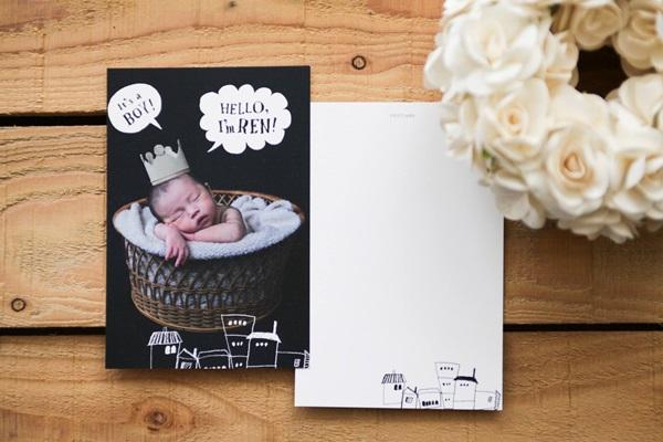 新生児の写真を自宅でプロが撮影してくれる!『BABYBOOTH』って?_1