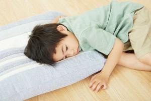 【夏に大流行⁉︎】手足口病、知っておくと安心な基本事項