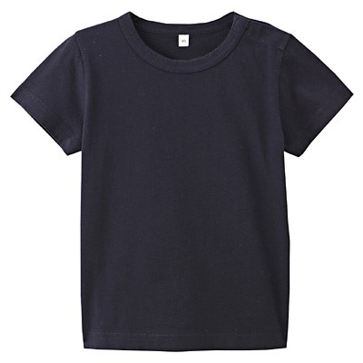 子どもと夢のおソロ!プチプラTでオリジナルTシャツを作る方法_2