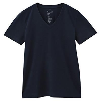 子どもと夢のおソロ!プチプラTでオリジナルTシャツを作る方法_1