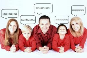 徹底検証!『マイナンバー制度』で生活はどう変わるの?