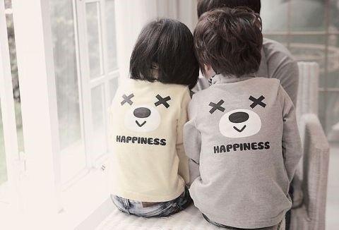 子どもと夢のおソロ!プチプラTでオリジナルTシャツを作る方法