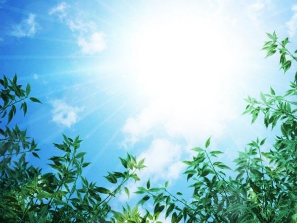 紫外線で失明する⁈子どもを守るために今やるべき『眼の紫外線対策』_1