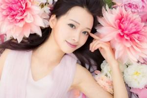 手軽に始めてみて!夏のキレイをつくる韓国の天然ドリンク3選