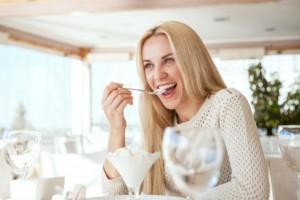 美容にイイ!夏のおやつ「ヨーグルトシャーベット」の簡単レシピって?