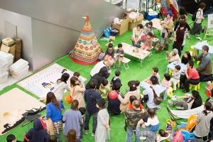 【事前来場応募受付中!】幕張イベント『環境省Water Day FESTIVAL』にJAPAN FAMILY FESTIVAL参加決定!_1