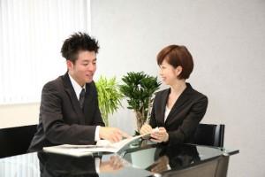 育児と仕事の両立に利用したい!短時間勤務