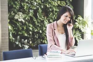 【アルバイト募集!】WEBメディアの運営サポート業務をしてくれる方、一緒に働きませんか?