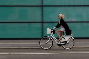 自転車の取り締まりが強化! ママたちのマナーは大丈夫?