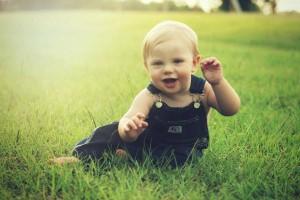親子兼用の虫除けスプレーは危険!?安心安全な夏の虫除け対策法