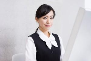 勤務形態別・子どもとのかかわり実態調査③ 〜時短編〜