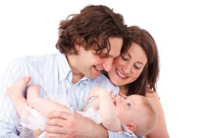 里帰り出産をしない派ママ必見!上手に産後を乗り切る方法とは?