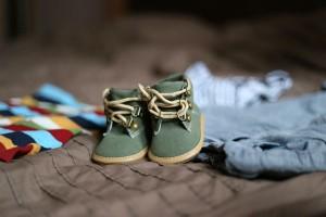 赤ちゃんが欲しい人へ!『不妊治療』の開始時期や金額って?