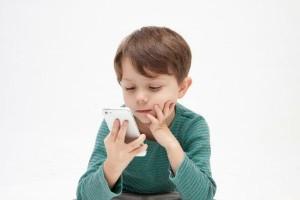 地方自治体のものにも注目!多様化する『子育てアプリ』