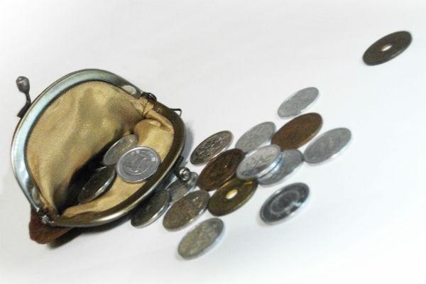 共働き夫婦の口座管理 お金がどんどん貯まって愛も深まる口座の分け方