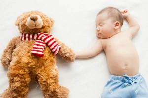 育児がしんどい…新米ママにオススメの手抜き法!
